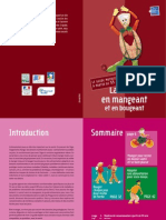 Guide de nutrition a partir de 55 ans.pdf