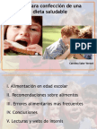 dietasaludable-1-100518124434-phpapp01.ppt