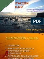 alimentacinysalud-fedapa29mayo2011-110531075459-phpapp01.ppt