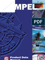 Hempel's Industrial Manual