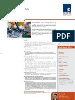08805_DB_Maschinenbediener_120110_web.pdf
