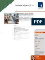 08828_DB_Bbr_Umschulungen_Fachlagerist_121210_web.pdf