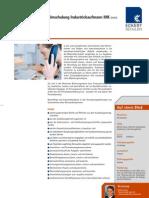 08826_DB_Bbr_Umschulungen_Industriekaufmann_121211_web.pdf