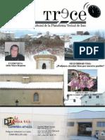 ISSO - Revista LAS TRECE, número 3