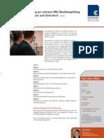 01412_DB_Vorbereitungslehrgang_Schutz