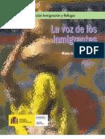 12. La Voz de Los Inmigrantes2001