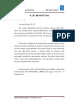 Laporan PSG (Prakerin) PT. PETROKIMIA GRESIK (KATA PENGANTAR).pdf