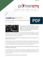 Www.primerempleo.com Detalle Noticia Empleo