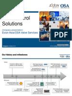 Pon Flow Control company presentation_For GE.pptx