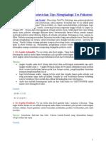 Contoh Soal Psikotest dan Tips Menghadapi Tes Psikotest.pdf