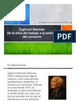 Soccont Bauman[1]