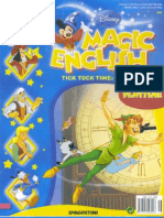 Disney Magic English 16