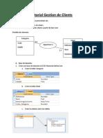 Tutoriel Visual Studio 2008.docx