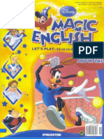 Disney Magic English 19