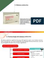 U10_Presentacion