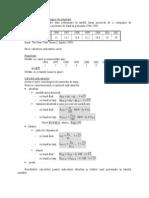 www.aseonline.ro-Exemplu-pentru-serii-cronologice-de-intervale.doc