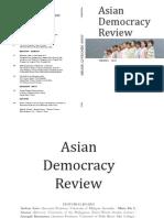 Asian Democracy Review Vol. 1 (2012).pdf