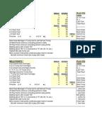 David blaine card tricks pdf