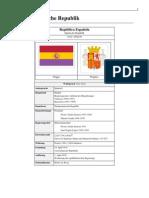 Zweite Spanische Republik (de)
