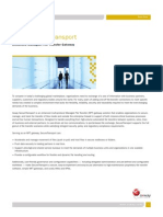 Axway Datasheet Securetransport En