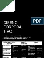 temáticas Ma. Jose Quiroz