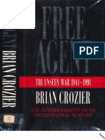 Crozier_1993_Free Agent. The Unseen War 1941-91_HarperCollins Publishers.pdf
