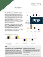 LH-Investor-Info-2013-05-e.pdf