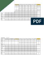 Quarterly-data-2012-2013.xls