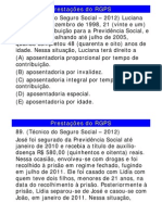 hugogoes-direitoprevidenciario-questoesfcc-039 (1)