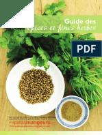 guide-des-epices-et-fines-herbes.pdf