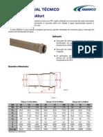 Manual Tecnico PBAFort Rev Set 08