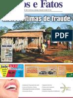 EDIÇÃO 832 ON LINE 14 06 13