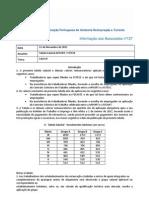 127. Tabela_Salarial_FETESE_2011 (2)