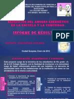 proyectodeaprendizaje-informederesultados-120207201456-phpapp02