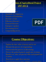 Evaluationl English 1