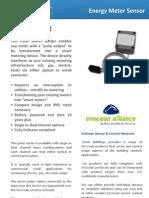Cloud_Building_energy_meter_WEM.pdf