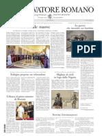 quotidiano(1)