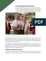 annual function of bodhisukha school 2010-11