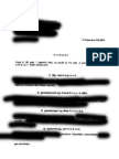 Usnesení o trestním stíhání Jany Nagyové