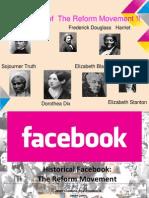copeland watson lewis facebookpresentation