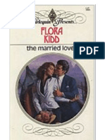 70075882 Flora Kidd the Married Lovers