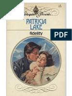 117475500-82788867-Patricia-Lake-Fidelity