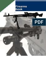 0507nfa Handbook