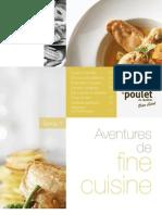 Aventures de fine cuisine.pdf