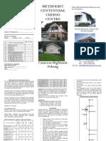 Flyer_Che Foo Centre.pdf