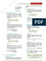 Analisis Combinatorio - Copia