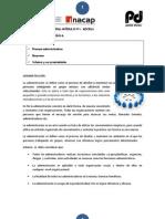 ADMINISTRACIÓN GENERAL-modulo 1 ADCE01.pdf