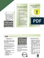 leaflet ulkus DM.docx