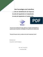 Plan de Proyecto de la construccion del Condominio Tachi.desbloqueado.pdf
