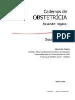 5_-_Caderno_de_Obstetrícia_-__